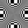 Root2art_optical_maths_pattern.png