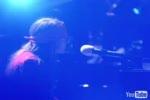 Guns_N__Roses_-_November_Rain.flv