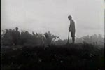 FilmNamCao$LaoHac.flv