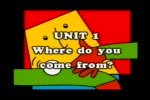 Unit1Wheredoyoucomefrom.flv
