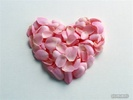 Valentine18.jpg