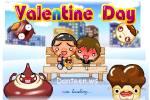 Valentine.swf