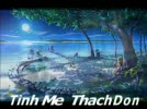 YouTube-TinhMeThachDon.flv
