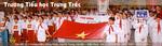 Banner-TH-Trung-Trac.jpg