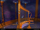 Animusic-AquaHarp-1024.jpg