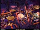 Animusic-DrumMachine-1024.jpg