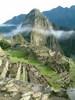 PhaodaiMachuPicchu(Peru).jpg