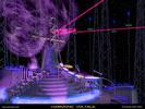 Animusic-HarmonicVoltage-1024.jpg