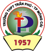 Logotranphu.jpg