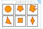 F333-shapes.swf