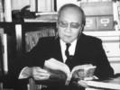 0.GS_Hoang_Xuan_Han.jpg