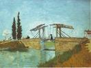 0.Doi_bo_-_Van_Gogh.jpg