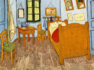 0.Phong_rieng_-_Vicent_Van_Gogh.jpg
