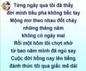 1._Loi_trai_tim_muon_noi_Play.flv