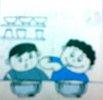 0.buoi__trua_-_an_com.jpg