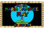 0.Mario.swf