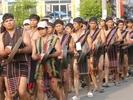 0.doan_nghe_nhan_dan_toc_dak_nong.bmp