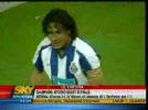 0.VTC_News_-_So_sanh_video_ban_th-ng_c-a_Rivaldo_-_Scholes_-_Ronaldo_-_so_sanh_video_ban_thang_cua_rivaldo_scholes_ronaldo_2.flv