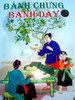 0.banh-chung-banh-day1.jpg