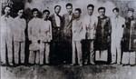Nhom_Nam_Dong_Thu_Xa-tien_than_cua_VN_Quoc_dan_Dang-1927.jpg