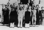 Chinh_phu_dau_tien_cua_nuoc_Viet_Nam_Dan_chu_Cong_hoa_ngay_3-11-1946.jpg