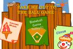 0.take_me_out_to_the_ball_game1.swf