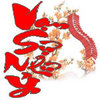 0.van_su_nhu_y.jpg