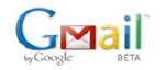 0.gmail.jpg