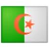 0.flag_algeria.png
