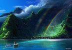 0.PRISM.jpg