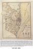 Ban_do_Ha_Noi_1890.jpg