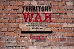 0.Territorywar.swf