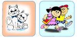 Scan0006-copy1.jpg