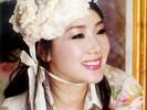 0.1024Choi_Ji_Woo9673.jpg