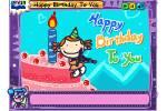 0.happy-birthday-4u.swf