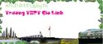 0.Truong_GL12.bmp