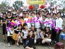 0.Phong_chat.jpg