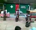 0.video_Video019_040617175833.flv