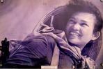 0.Nu-dan-quan-Vinh-Linh.jpg