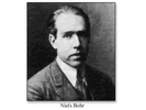 0.Bohr.png