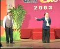 0.GalaCuoi2003(Phan3)_chunk_2.flv