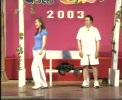 0.GalaCuoi2003(Phan4)_chunk_1.flv