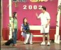 0.GalaCuoi2003(Phan4)_chunk_3.flv