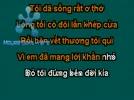 0.Dem_thay_ta_la_thac_do_Dam_vinh_hung.flv
