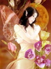 0.chinese_girl03.jpg