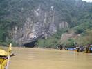 0.Dong_Phong_Nha-Quang_Binh.jpg