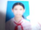 0.Truong_Thao.jpg