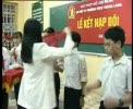 0.Nghi_le_cua_Doi.flv