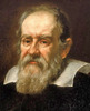 Galileo..jpg