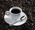 0.cafe.jpg